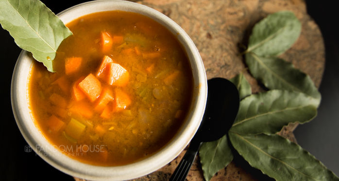 The Simple Greek-lentil soup-0048.jpg