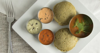 navaratna vegetarian indian-malli idli-0064.jpg