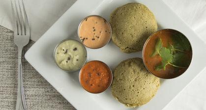navaratna vegetarian indian-malli idli-0064.jpg
