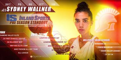 Sydney Wallner Sports Edit_1.mp4