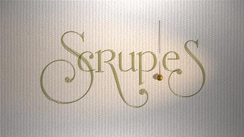 scrup04.jpg
