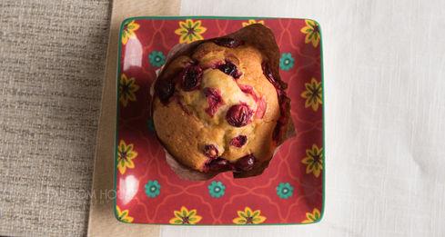 Winfield Street Coffee-cranberry muffin-0005.jpg