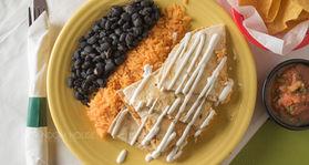 crazy taco mex-chicken quesadilla-0018.jpg
