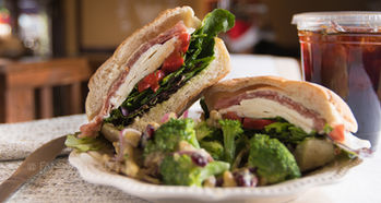 Winfield Street Coffee-brushuto sandwich-0049.jpg