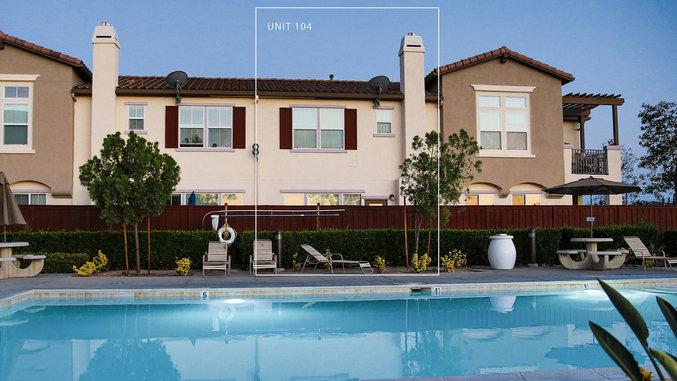 RealEstate-10-3.jpg