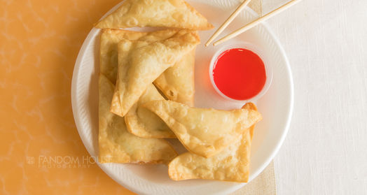 New Kitchen-cheese won ton-0068.jpg