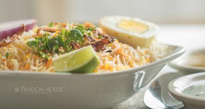 Paradise Indian Cuisine-Hyderabadi Biryani-0003.jpg