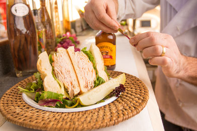 Executive Corner Deli-boars head oven gold turkey-0037.jpg