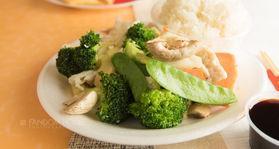 New Kitchen-steamed chicken mixed vegetable-0071.jpg