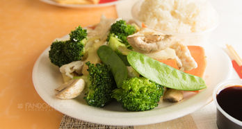 New Kitchen-steamed chicken mixed vegetable-0071.jpg