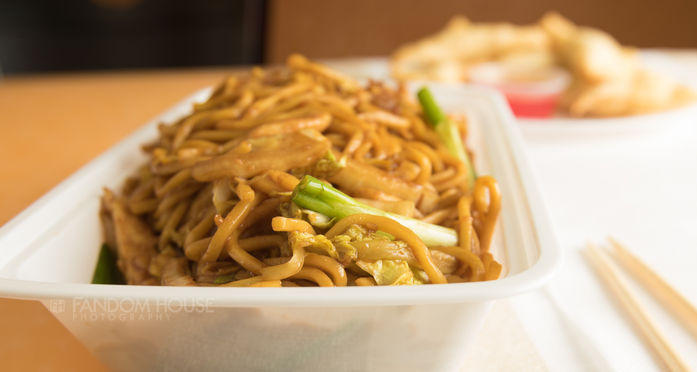 New Kitchen-chicken lo mein-0061.jpg