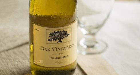 Paradise Indian Cuisine-Oak Vineyards-0077.jpg