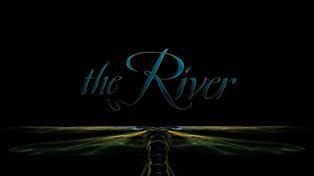 river_kh01.5.jpg