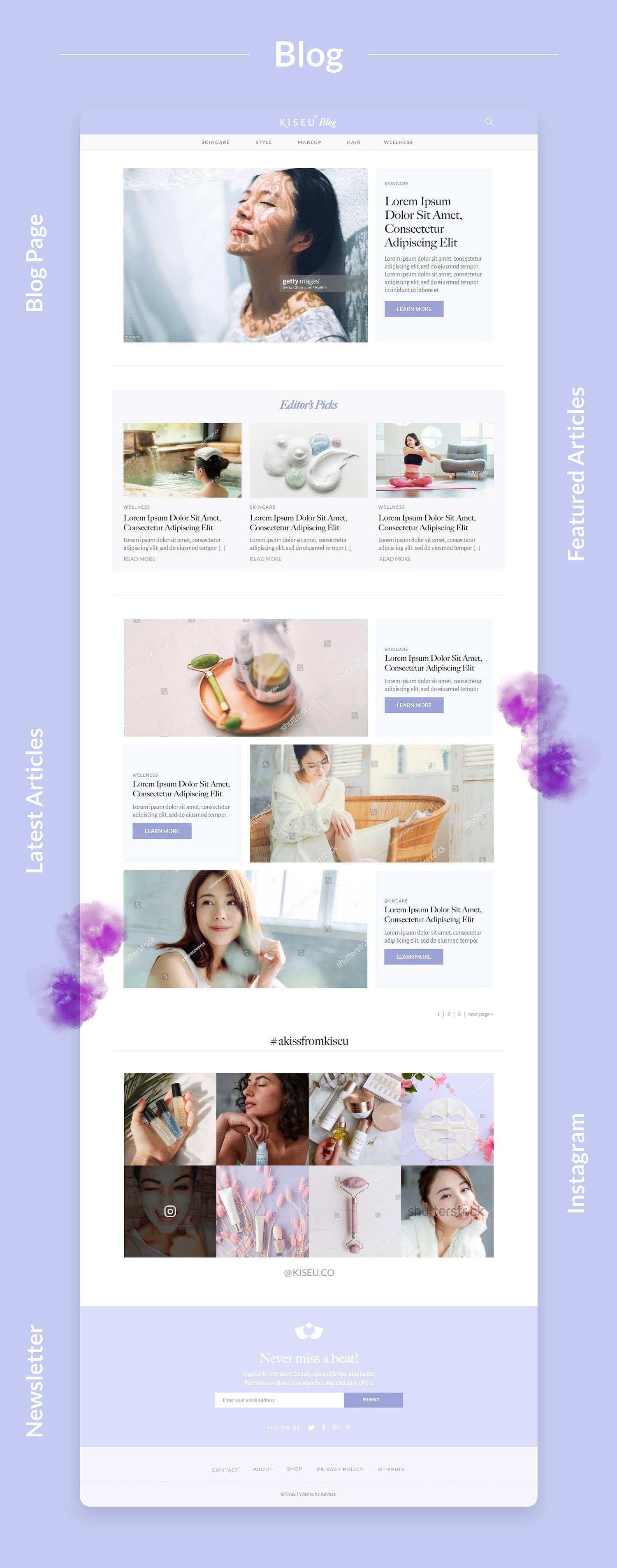 kiseu-blog.jpg