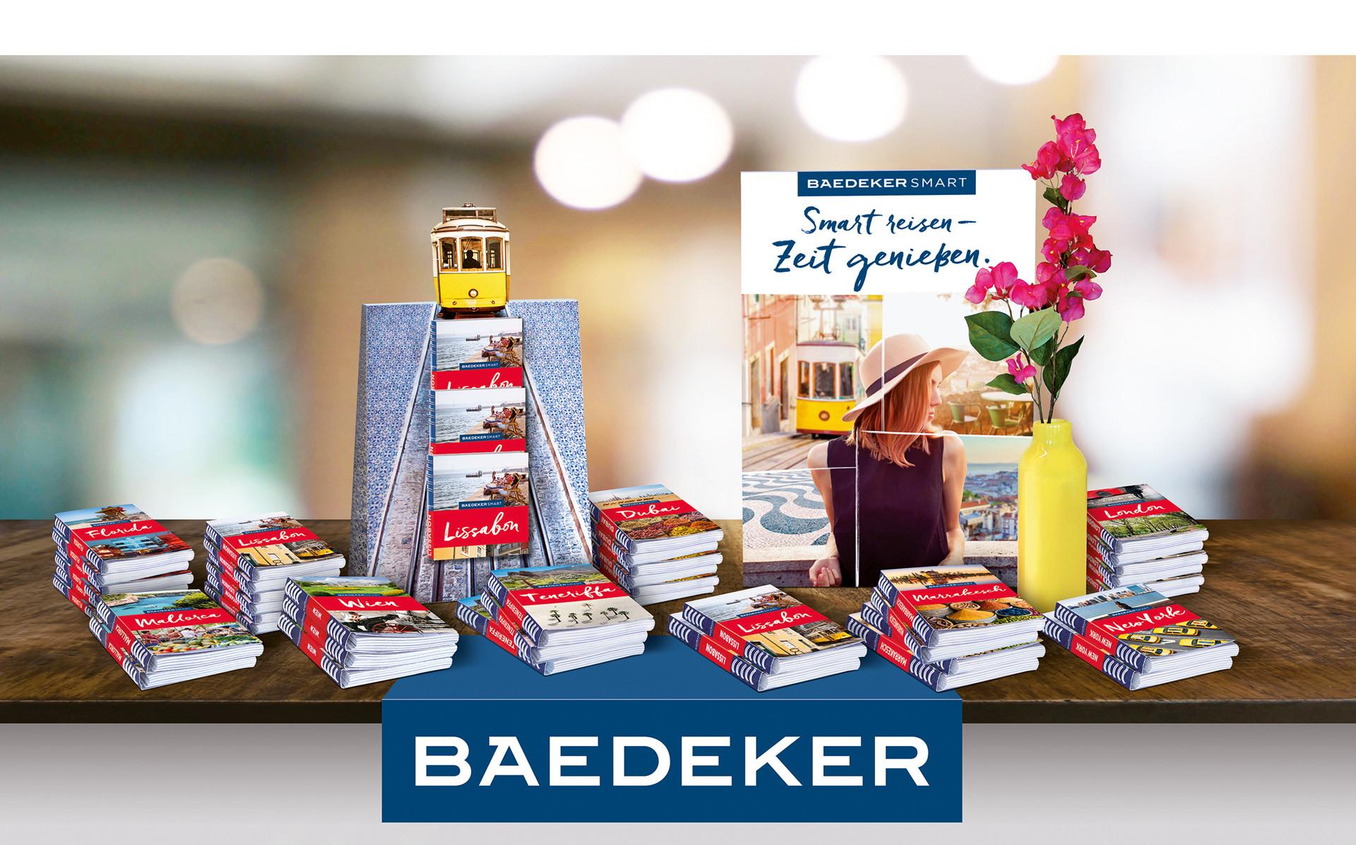 Baedeker_Composing-pos-2.jpg