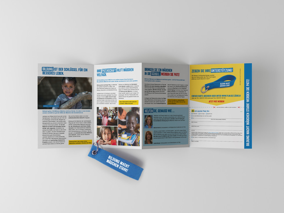 4-Fold-Brochure-PLAN.jpg