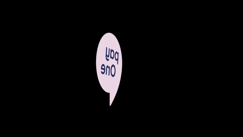 BSPAYONE_Logo-3.mp4