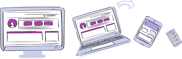 Kiseu_responsive_webdesign.png