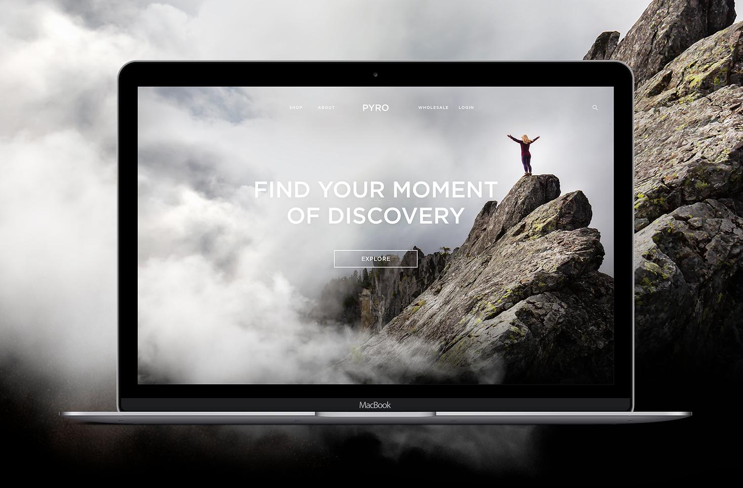 Pyro_website-design-startscreen.png