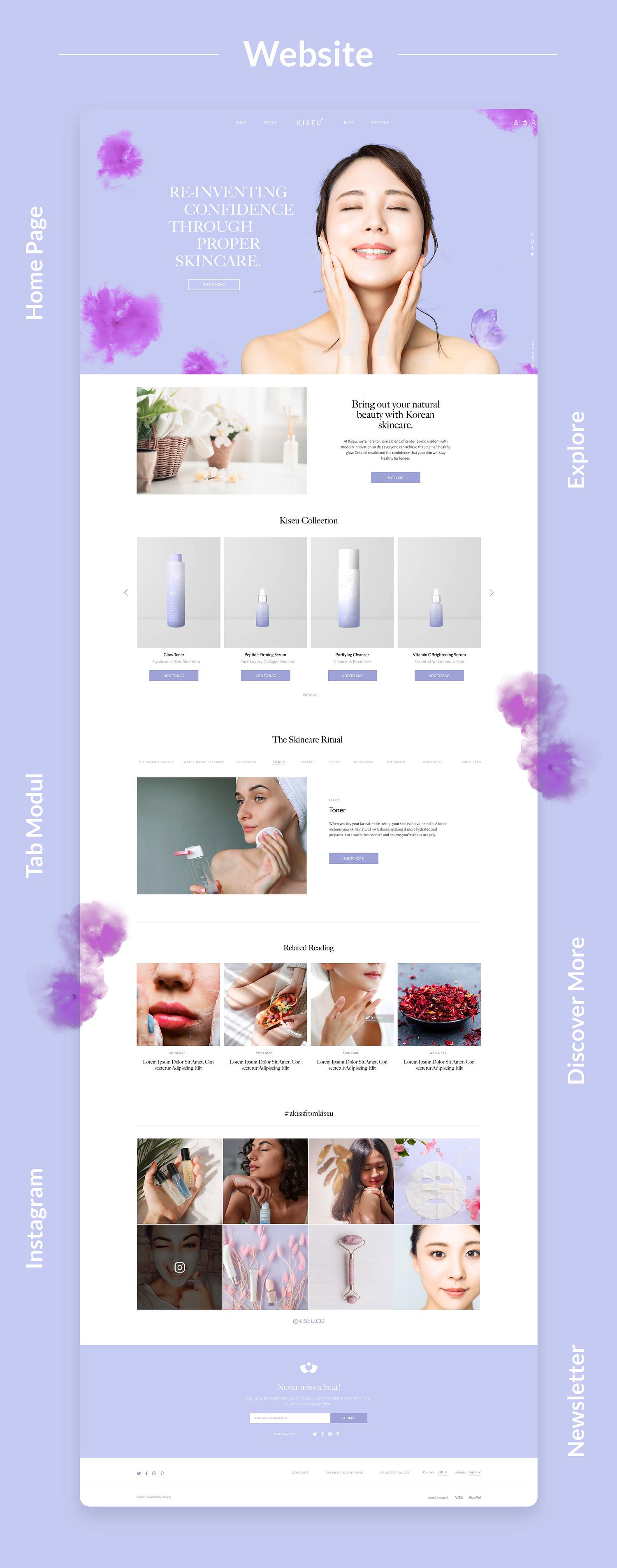 kiseu-website.jpg
