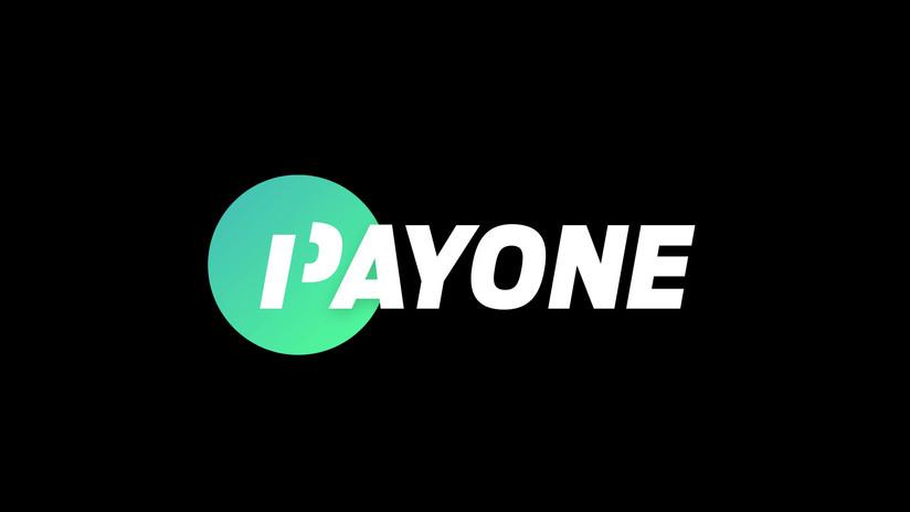 BSPAYONE_Logo-1.mp4