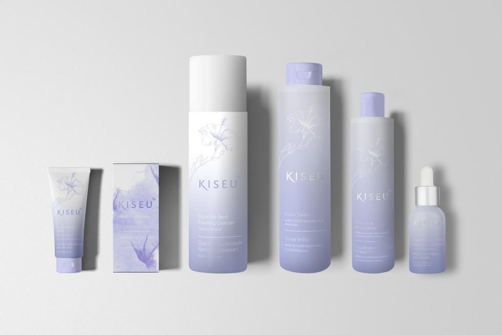 Kiseu_Packaging_Set_Mockup-Gradient_hibi