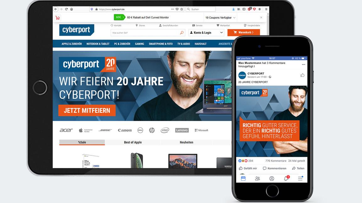 tablet_phone_cyberport.jpg