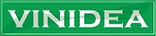 logo-vinidea-255x60.png
