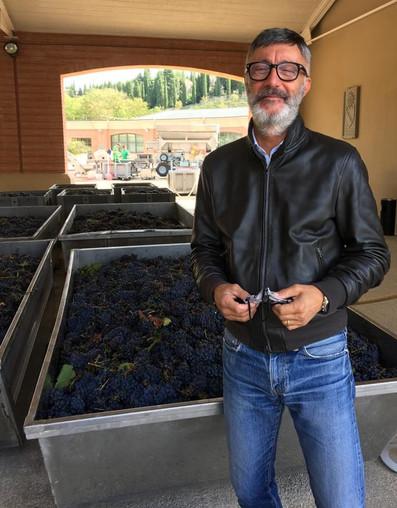 Luca Bettini