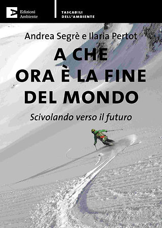 Cover_A che ora è la fine del mondo (1)