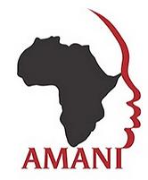 amani.png