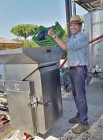 Fabio Burroni.jpg