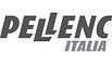 logo2017_143X83.png