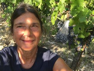 Valeria Fasoli