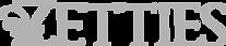 Zettlies Logo silverAsset 3.png