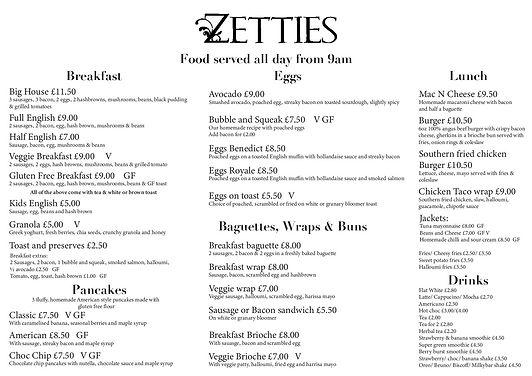 Zetties new menu-page-001 (1).jpg