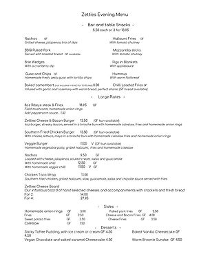 Untitled document-page-001.jpg