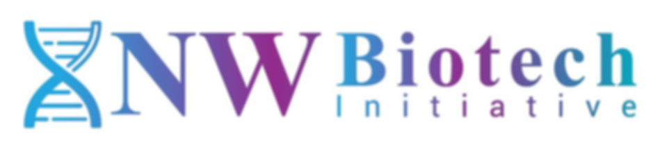 North West Biotech Iniative