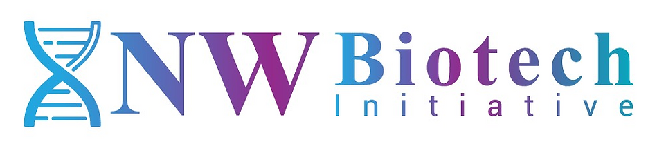 North West Biotech Iniative