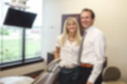 marshalltown dental office dentist dentistry johnson