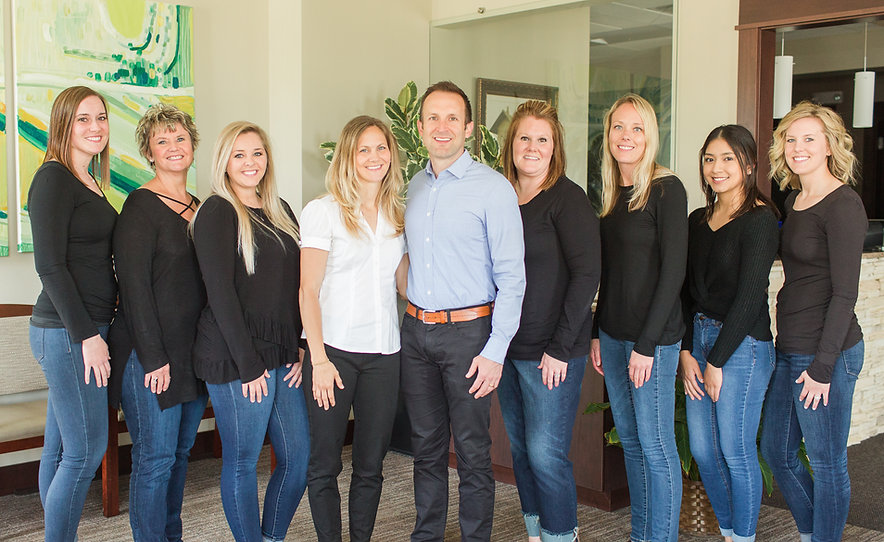 Marshalltown Family Dentistry-32.jpg