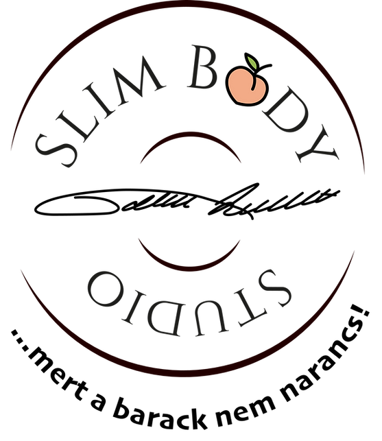 SLIM BODY STUDIO barack logo final.png