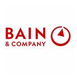 bain_logo_2018.png