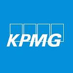 kpmg_logo_2018.jpg