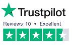 TrustPilot062020.png