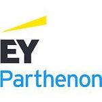 eyparthenon_logo_secondary_rgb_190x190.j