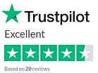 TrustPilot022021.png