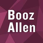 booz-allen-social-190x190.jpg
