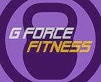 logo%2520rec_edited_edited.jpg