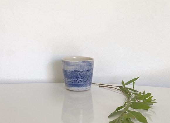 Mini Succulent Pot